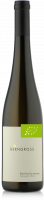 Sauvignon Blanc Ried Hochbrudersegg DAC 2019