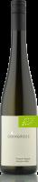 Sauvignon Blanc Kitzeck Sausal DAC 2019 BIO