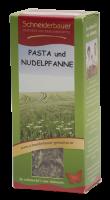 Pasta- und Nudelgewürz