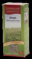 Steakgewürz