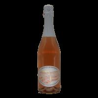 Rosé Schaumwein – 2020