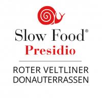 Slow Food Presidio Roter Veltliner Paket