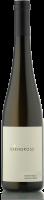 Sauvignon Blanc Kapellenstück 2018