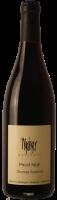 Pinot Noir Grande Reserve