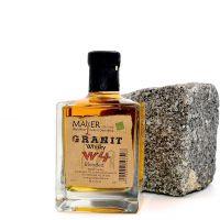 Granit Whisky W4 Blended