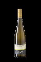 Sauvignon Blanc Ried Sündlasberg 2020