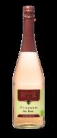 Zweigelt Frizzante Rosé