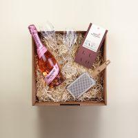 Valentinstag Genusspaket – Amore Per Sempre