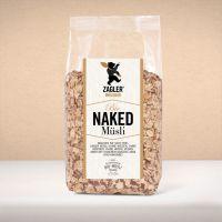 Bio Naked Müsli