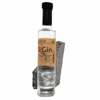 Wüda Gin