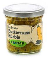 BioButternuss Kürbis Pesto