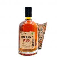 Granit Rum