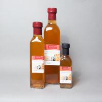 SWE Holunderblüte-Honig