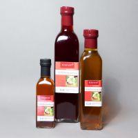 SWE Schilcher-Wein-Essig