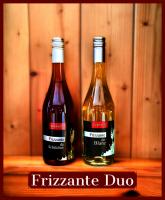 Frizzante Duo