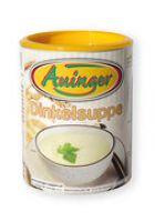 Dinkel Suppe