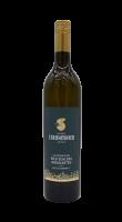 Sauvignon Blanc Schlossweingarten DAC Jg. 2019