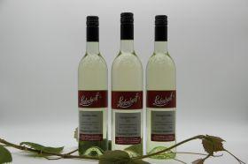 Sauvignon Blanc 2019 DAC