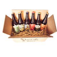 ProBierbox BierVielfalt 18er Box*