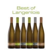 "Paket ""Best of Langenlois"" 2020"