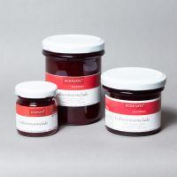 Erdbeere Marmelade
