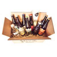 ProBierbox BierSpezialitäten 14er Box