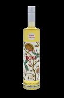 Miss Rósy White Wermut White Edition