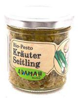 BioKräuter Seitlings Pesto
