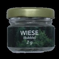 Wiese (Bubble)