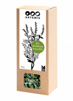 Bio Tee Artemisia vulgaris