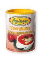 Zwergerl Suppe