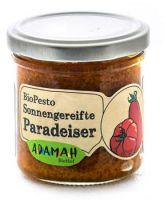 BioParadeis Pesto