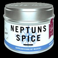 Neptuns Spice Bio Dose 50g