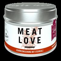 Meat Love Bio Dose 50g