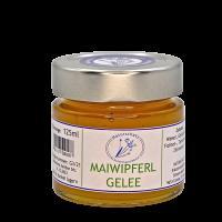 GELEE Maiwipferl