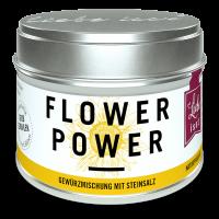 Flower Power Bio Dose 40g