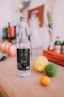 Ginmilla Tonic Water 330ml