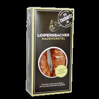 Loipersbacher Hauswürstel   PLU 2230