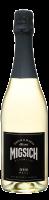 Secco White