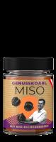Kichererbsen Miso - bio