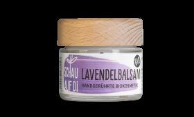 Lavendelbalsam