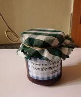 Traube -Birne