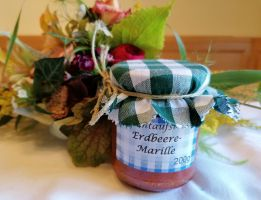 Erdbeere-Marille