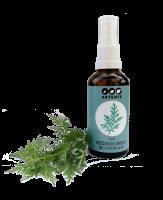 Bio Artemisia annua Hydrolat