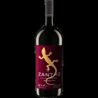 ZANTHO Zweigelt Reserve MAGNUM