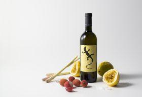 ZANTHO Sauvignon Blanc