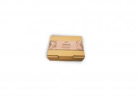 Seifenset - Strahlendes Aussehen & Shampoo Seife
