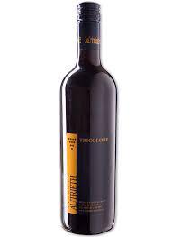 ...einer unserer meistverkauften Rotweine