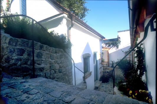 Hof Kleinhaus