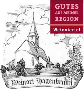Seit 2018 auch Mitglied des Genussladen Österreich